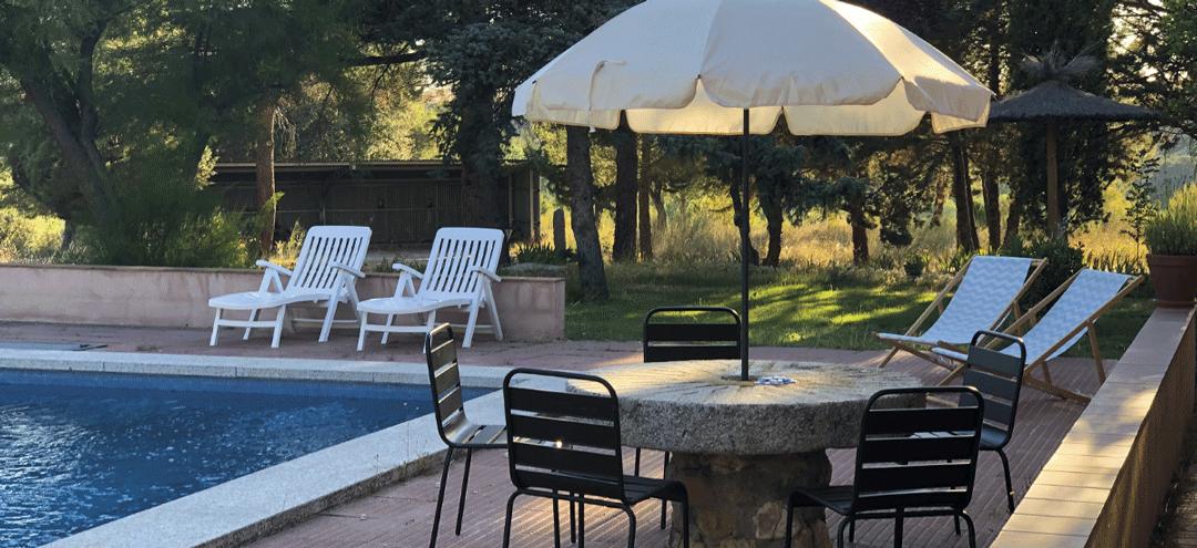 fincas-piscina